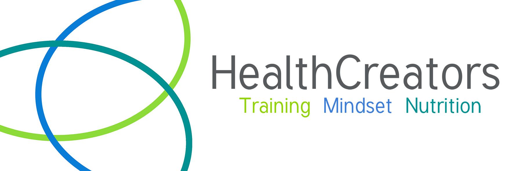 healthcreatorslogo