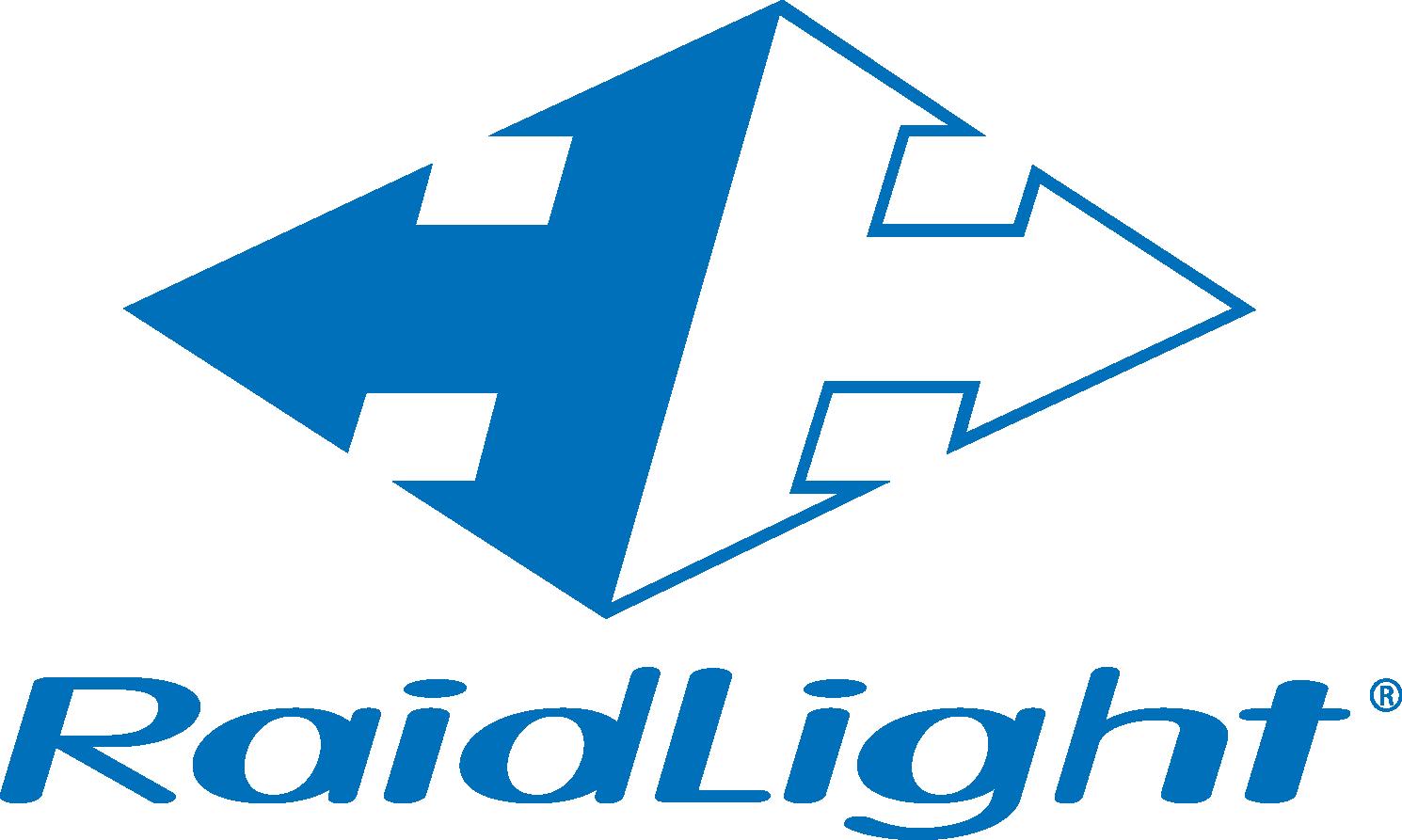raidlightlogo