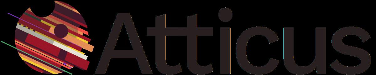 atticuslogo