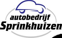 Autobedrijf Sprinkhuizen